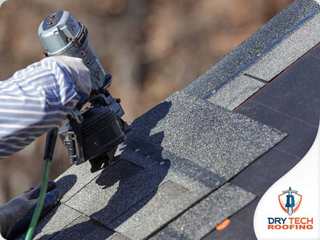 Roof Overlay: Is It the Best Roof Replacement Option?