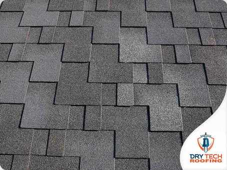 Asphalt Shingle Roof Maintenance: The Don'ts to Keep in Mind