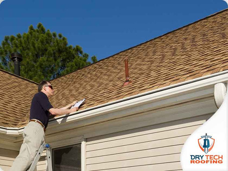 Information You Should Expect to Get From a Roofer