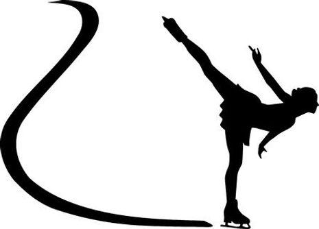41473244-stock-vector-ice-skating-silhou