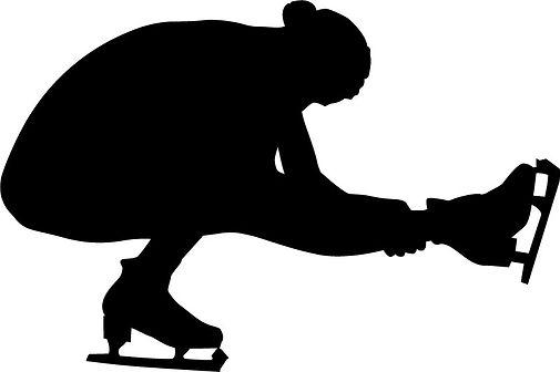 Ice Skater One Legged Aerobics.jpg