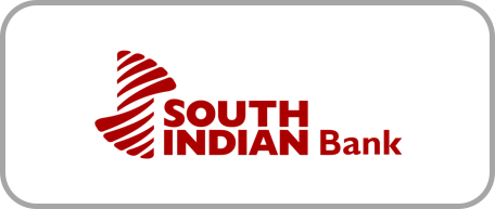 South Indian Bank.png