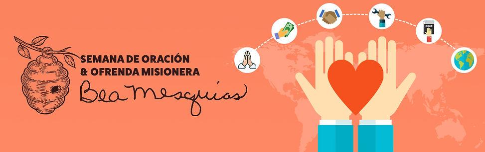 Banner_Semana_de_Oración.jpg