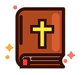 bibleicon124124.jpg