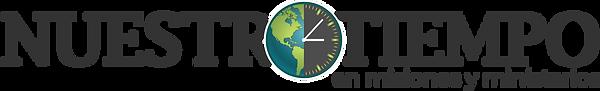 Logo Nuestro Tiempo.png