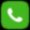 telefon-icon.png