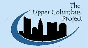 Upper Columbus Project