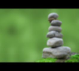 A Cura Pela Meditação