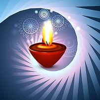 beautiful_happy_diwali_artistic_hindu_fe