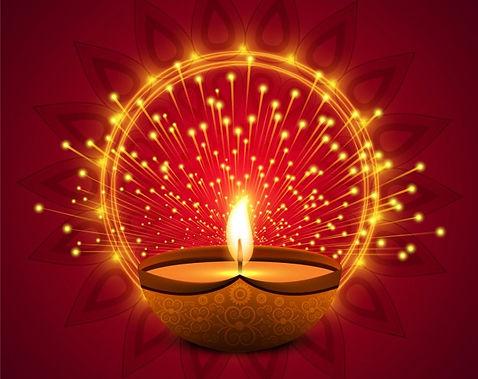fundo-feliz-diwali_1035-4835.jpg