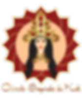 Círculo Sagrado de Kali
