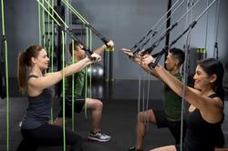 Bodhi_Group_Fitness4 copy.jpeg