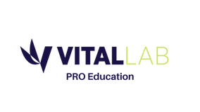 VitalLabProEducationLogo.png
