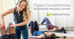 BB_ATC_Pilates-Comprehensive