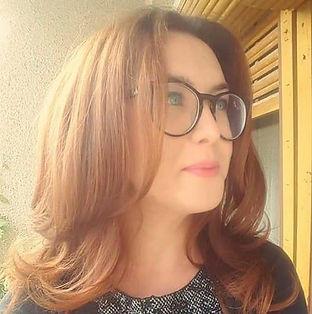 Iulia C. Bocaneala