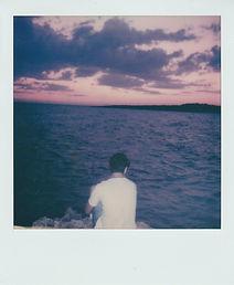 Polaroid Grundlage.jpg
