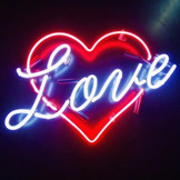 love-heart-neon-sign_700x.jpg