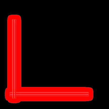 Streifen Rot.png