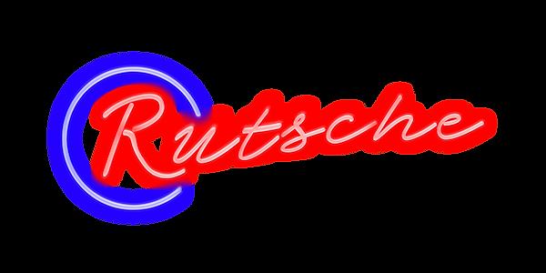 Rutsche Final tr.png
