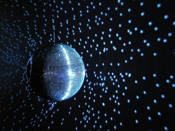 discokugel_50cm_effekt.jpg