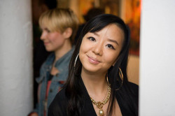 The Joy Wai Show 2013
