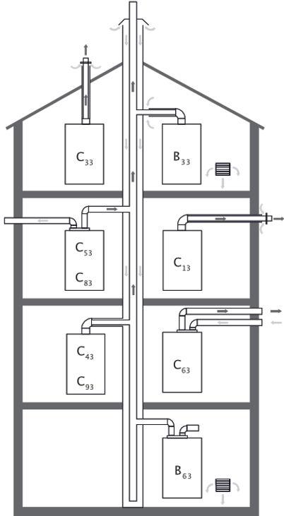 schemat (1).jpg