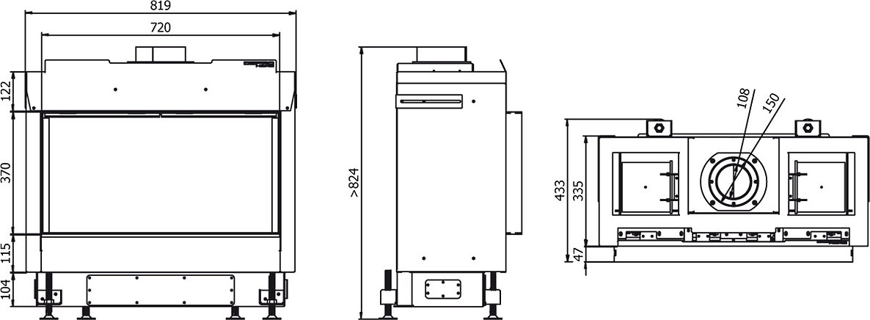 vital-37-s-rys-tech (4).jpg