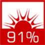 sprawnosc-91.png