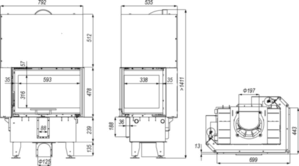 defro-home-prima-sm-bp-mini-g (2).jpg