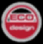 logo,oferta,995,183,188_edited.png