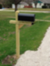 Standard-Mailbox-Set-Up-Side-View-e14805