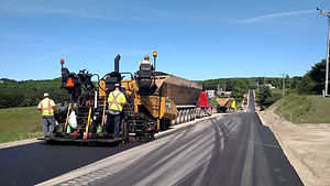 Atkins Road paving.jpg