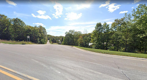 intersection howard-us131.jpg