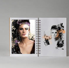 Notebook  Mockup - Drawing portraits.jpg