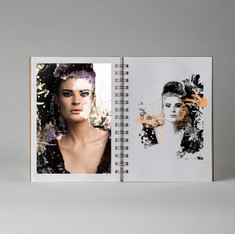 Notebook  Mockup - Drawing portraits.jpg