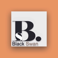 Logo design - back swan 3.jpg