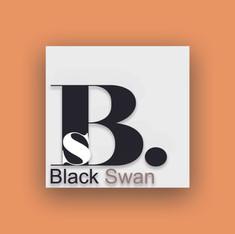 Logo design - back swan 3.jpg