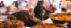 Paellas MS.jpg