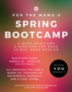 spring bootcamp 1.png