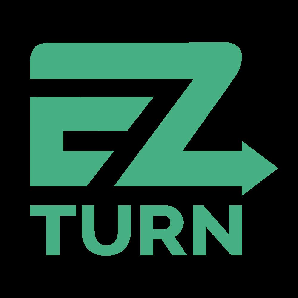 EZ Turn