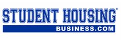 Student-Housing-Business-com-Logo-1
