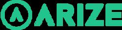 arize-logo-icon