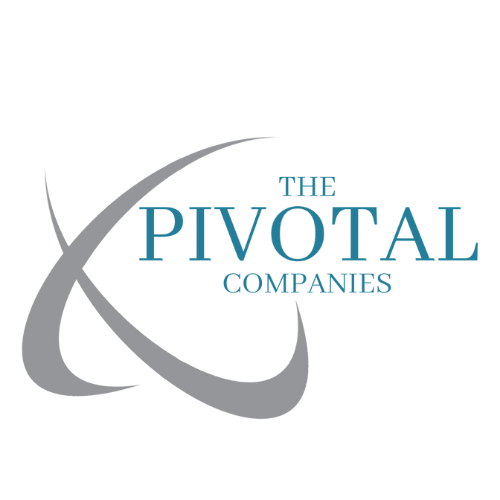 The Pivotal Companies