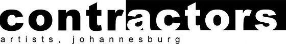 Contractors logo.jpg
