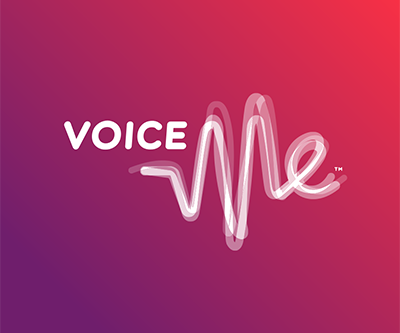 There's a new kid in town !  VoiceMe.co.za