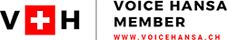 250px Voice Hansa Member - Small White.p