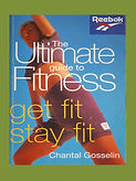 Ultimate Guide to Fitness.jpg