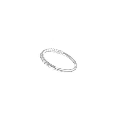 द्राक्षा Draksa - Ring (Hallmarked)