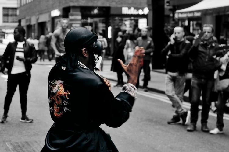 Street Dancer London.jpeg
