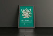 Coral Care Campaign.jpg